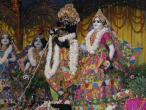 Jayapataka Swami Vyasapuja 21.JPG