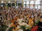 Jayapataka Swami Vyasapuja 27.JPG