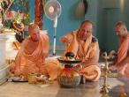 Jayapataka Swami Vyasapuja 34.JPG