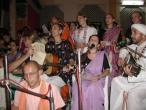 Jayapataka Swami Vyasapuja 41.JPG
