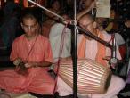 Jayapataka Swami Vyasapuja 42.JPG