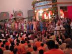 Jayapataka Swami Vyasapuja 48.JPG