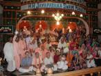 Jayapataka Swami Vyasapuja 53.JPG