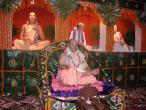 Jayapataka Swami Vyasapuja 54.JPG