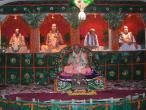 Jayapataka Swami Vyasapuja 58.JPG