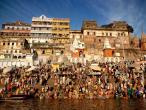 Varanasi 01.jpg