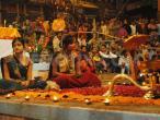 Varanasi 02.jpg