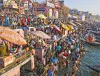 Varanasi 03.jpg