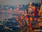 Varanasi 05.jpg