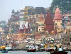 Varanasi 06.jpg