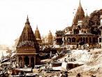 Varanasi 07.jpg