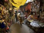Varanasi 24.jpg