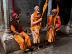 Varanasi 33.jpg