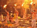 Varanasi 35.jpg