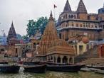 Varanasi 36.jpg