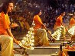 Varanasi 39.jpg