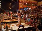 Varanasi 41.jpg