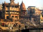 Varanasi 43.jpg