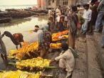 Varanasi 47.jpg