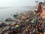 Varanasi 51.jpg