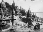 Varanasi 66.jpg