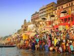Varanasi 76.jpg