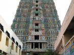 Srivilliputhur temple 002.jpg