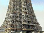 Srivilliputhur temple 010.jpg