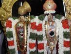 Srivilliputhur temple 011.jpg