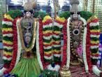 Srivilliputhur temple 013.jpg