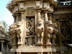 Ekambareswarar temple.jpg