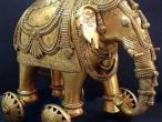 Elephant 003.jpg