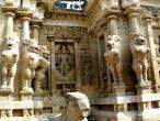 India sculptures 006.jpg