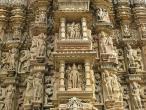 India sculptures 008.jpg