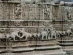 India sculptures 009.jpg