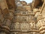 India sculptures 1.JPG