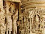 India sculptures.jpg