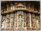 Sculptures of gods .jpg