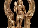 Statues from India 023.jpg