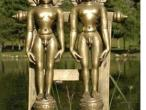 Statues from India 043.jpg