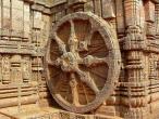 Sun Temple Konark.jpg