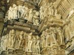 Vishwanath 6.jpg