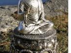 Buddha 003.jpg