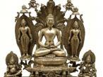 Buddha 004.jpg