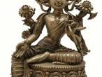 Buddha 005.jpg