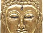 Buddha 015.jpg