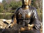 Buddha 026.jpg