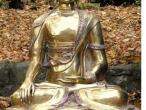 Buddha 027.jpg