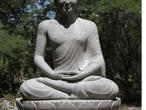 Buddha 028.jpg