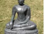 Buddha 031.jpg
